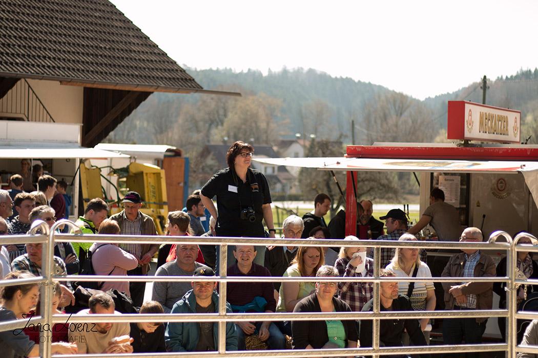 limousinzucht-felix-deggenhausertal-waldhueterhof-limousin-fruehschoppen-spieler_heinzmann_18.jpg