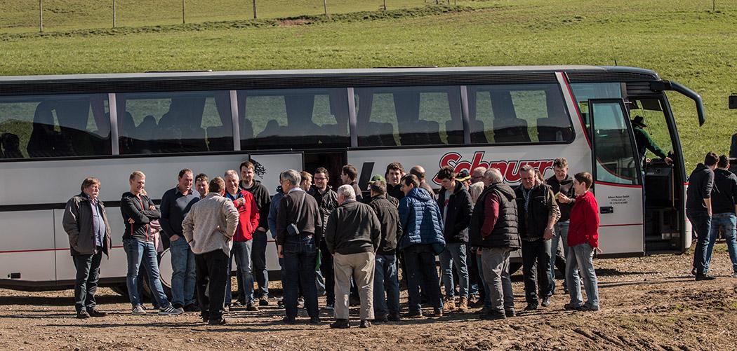 limousinzucht-felix-deggenhausertal-waldhueterhof-limousin-fruehschoppen-spieler_heinzmann_36.jpg